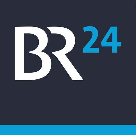 Logo BR24