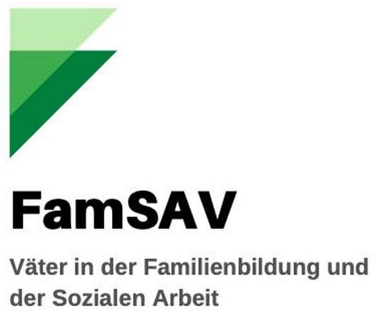 FamSAV