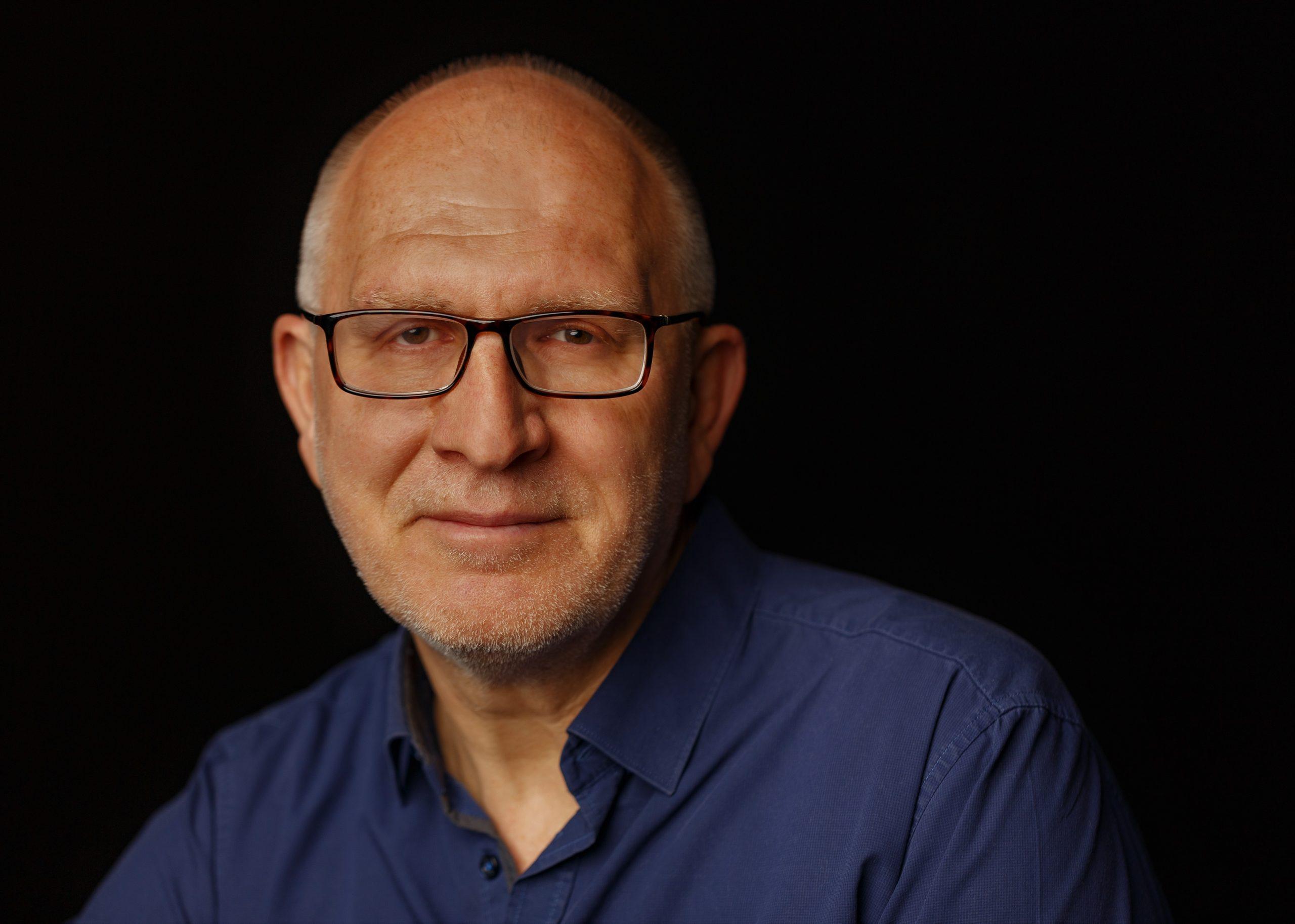 Jan Hüfner